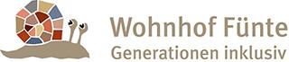 Logo_Fuente_horizontal.jpg